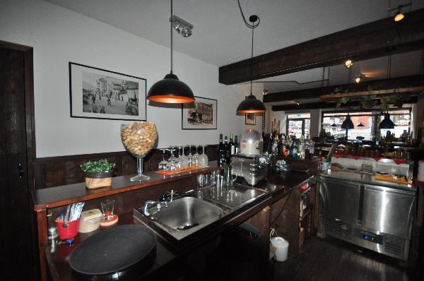 La Vigna sfeervol Italiaans Wijnhuis Ede foto 9