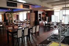 Restaurant, Bistro en zalencentrum Koebrugge Vriezenveen foto 24