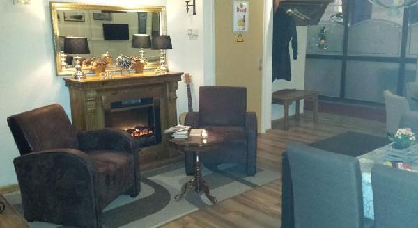 Beleggingspand te koop: verhuurd hotel in centrum van Terneuzen. foto 9