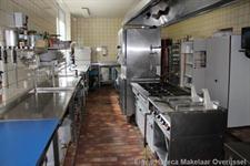 Restaurant, Bistro en zalencentrum Koebrugge Vriezenveen foto 9