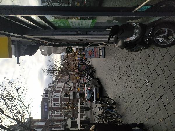 Te huur op top locatie in Maastricht 315m2 voor verschillende doeleinden! foto 8