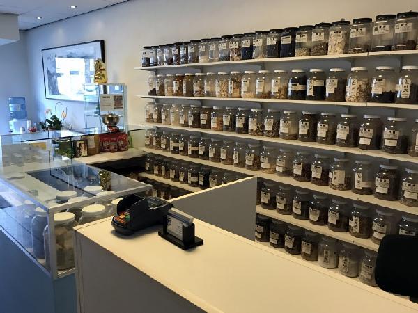 Gezondheidspraktijk ter overname in centrum Tilburg foto 8