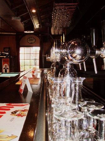 Café met zaal in Heel  foto 3