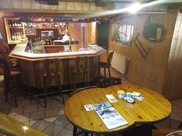 Hotel/Restaurant met 24 kamers in Sauerland foto 6