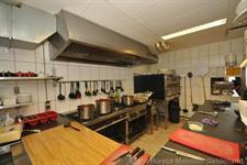 Restaurant Apeldoorn, Brinklaan 130,  foto 5