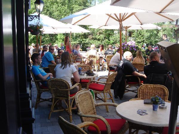 Cafe / Brasserie / Restaurant foto 5