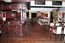 Restaurant, Bistro en zalencentrum Koebrugge Vriezenveen foto 23