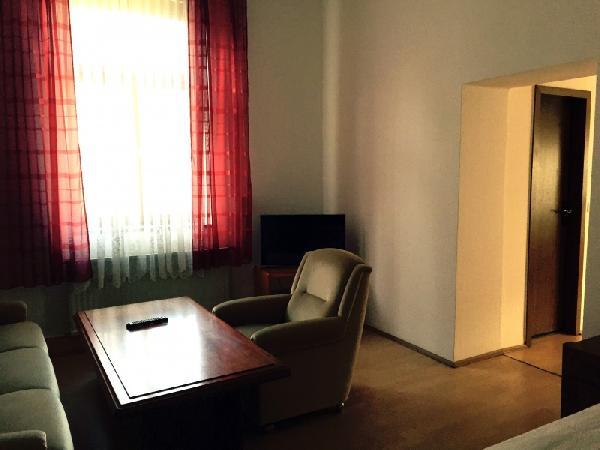 Hotel Martener Hof in binnenstad van Dortmund te koop aangeboden foto 6