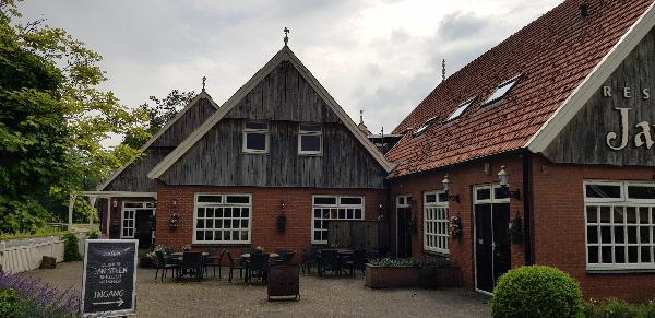 Prachtig restaurant op mooie buiten locatie aan de rand van Tubbergen foto 6