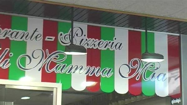 Ristorante Pizzeria Mamma Mia foto 22