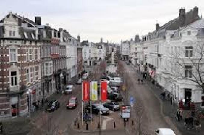 Te huur op top locatie in Maastricht 315m2 voor verschillende doeleinden! foto 13
