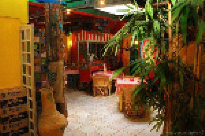 TexMex restaurant (andere formules mogelijk) in Parkstad ter overname op zeer korte termijn  foto 2