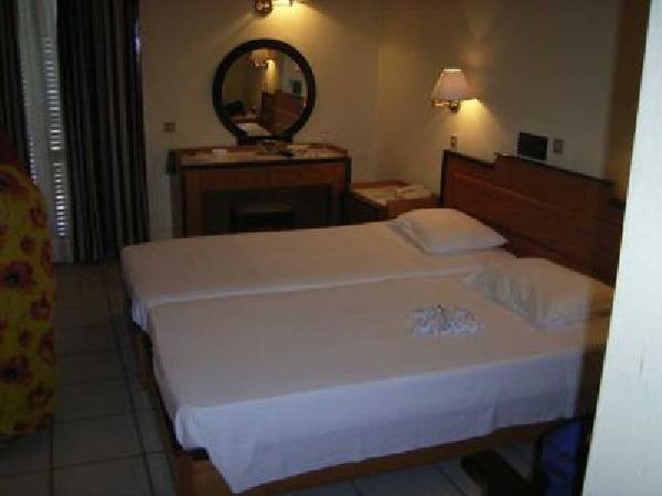 Te koop mooi hotel Malia beach hotel in Malia foto 15
