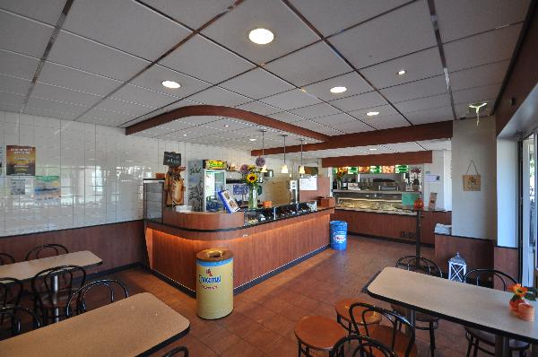 Te koop, Café, Cafetaria, Zalencentrum met woning  in Beltrum  foto 11