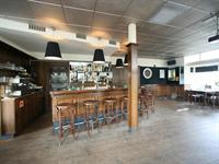 Café/cafetaria De Olde Beuk foto 3