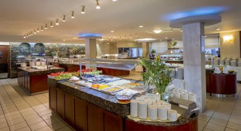 Te koop mooi hotel Malia beach hotel in Malia foto 6