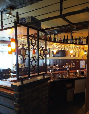 ter overname cafe Old Inn in Cadier en Keer vlakbij Maastricht foto 10
