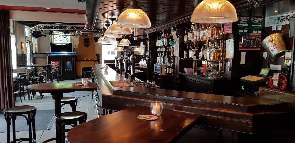 Eetcafé de Musketier Denekamp Centrum  foto 45