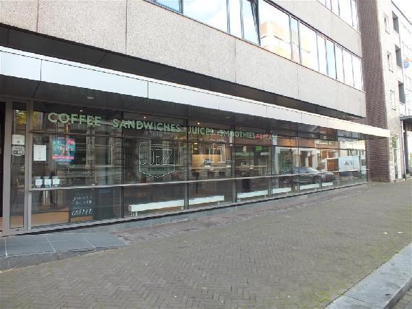 Bedrijfsruimte te Venlo foto 5