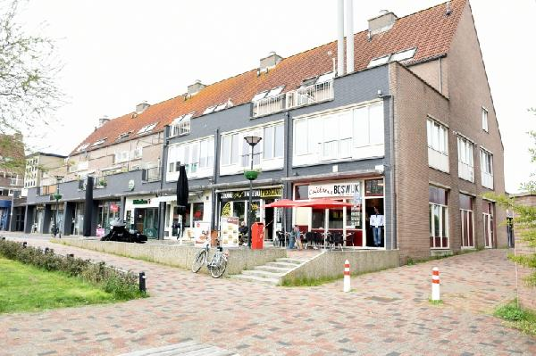 Cafetaria te koop met hoge omzet in Lelystad foto 2