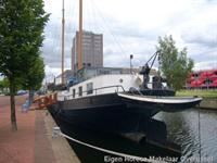 Mooiste en meest complete Party- / Horeca Clipper van Benelux Koop/Huur foto 2