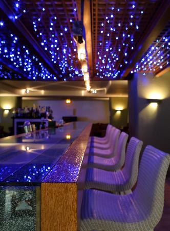 2 -5*  en 1- 4*+ de luxe hotels te koop op Kreta-Heraklion foto 12