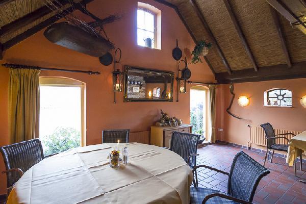 Pepe's Grillrestaurant foto 10