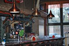 Café Tavenu foto 3