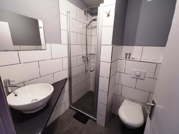 Pension met 14 kamers in Hellenthal foto 4