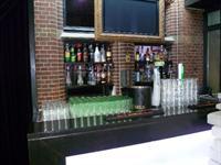 Club 29 is een club liggend midden op de Korenmarkt in Arnhem. foto 8