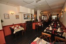 Restaurant Apeldoorn, Brinklaan 130,  foto 2
