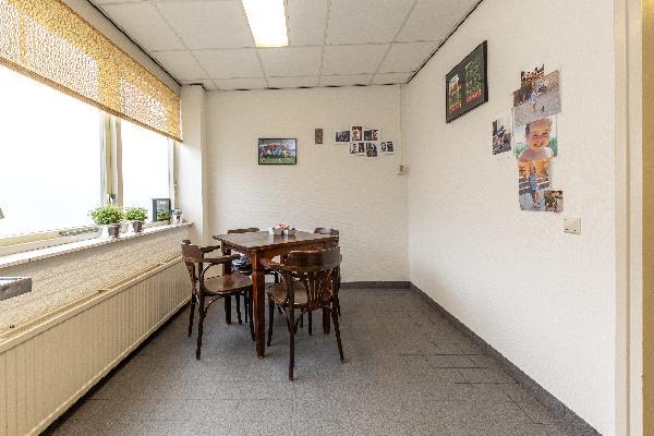 Te Koop Cateringbedrijf op het randje van de Achterhoek en de Liemers foto 5