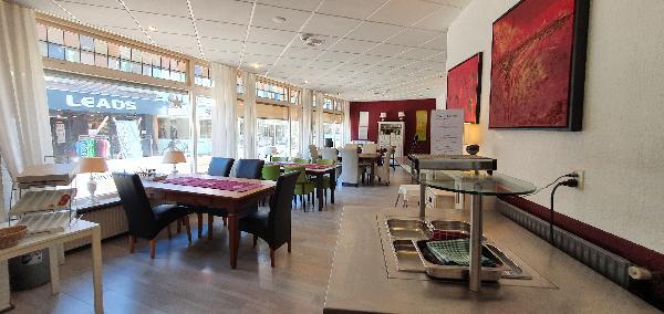 """Te huur brasserie hotel """"De Notaris"""" in het hart van toeristisch Twente foto 17"""