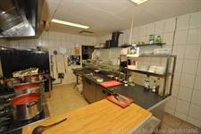 Restaurant Apeldoorn, Brinklaan 130,  foto 6