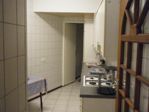 Te huur in centrum Maastricht foto 9