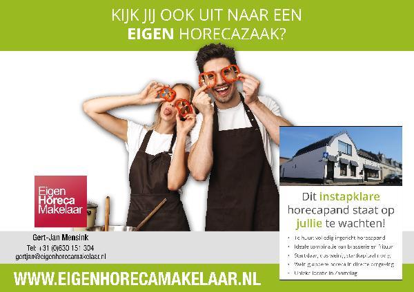 Unieke kans in Zaamslag (Zeeuws-Vlaanderen). foto 1