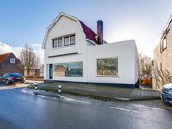 Te huur horecapand met veel mogelijkheden in Fijnaart foto 2