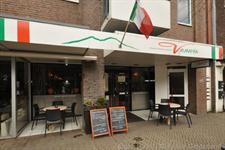 Restaurant Apeldoorn, Brinklaan 130,  foto 1