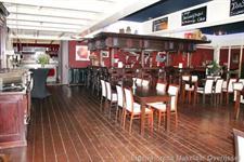Restaurant, Bistro en zalencentrum Koebrugge Vriezenveen foto 25