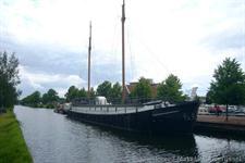 Mooiste en meest complete Party- / Horeca Clipper van Benelux Koop/Huur foto 7