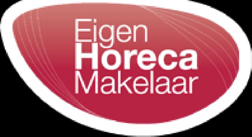 Ter overname bekende horecazaak in centrum Maastricht met verkoop O.G. foto 6