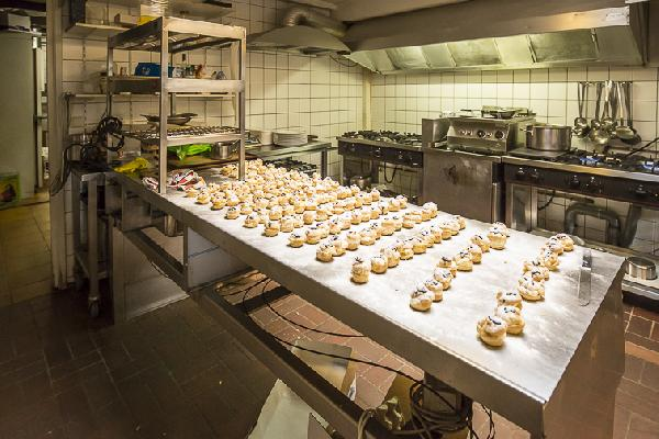 Pepe's Grillrestaurant foto 11