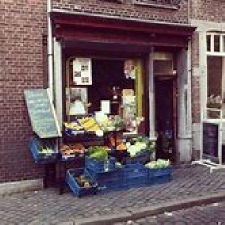 Te huur in centrum Maastricht