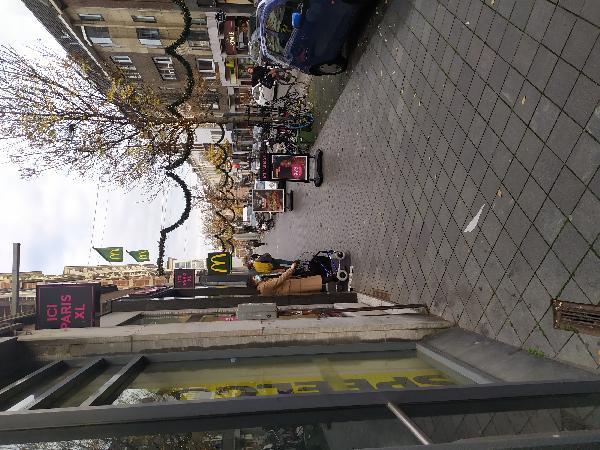 Te huur op top locatie in Maastricht 315m2 voor verschillende doeleinden! foto 4