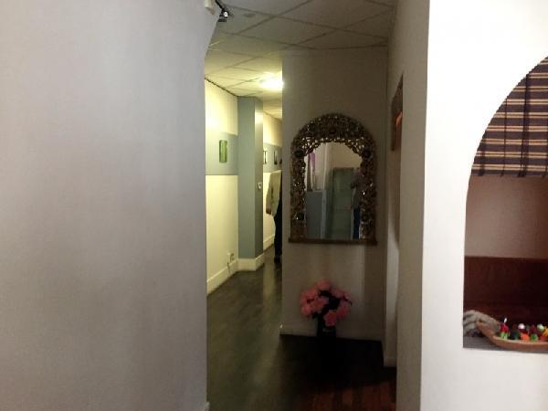 Massage/ beautysalon ter overname aangeboden in Den Bosch foto 6