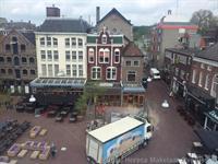 Korenmarkt Arnhem 2x 500m2 Horeca foto 6