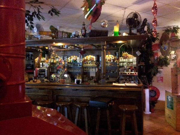 Ziesta BBQ Restaurant Hengelo (O) foto 14